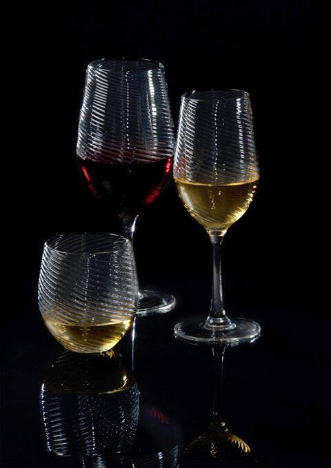 Wine knowledge